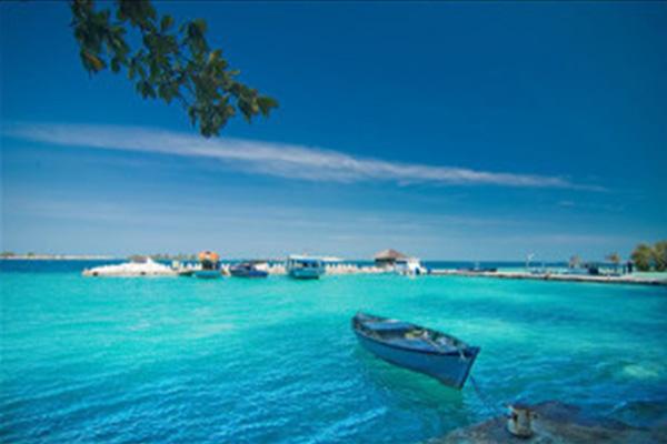 Paket Wisata Murah Pulau Pramuka